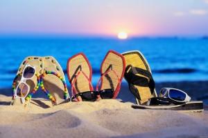 Отлагане на годишен отпуск