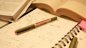 """ОП """"Наука и образование за интелигентен растеж"""" стартира през март"""
