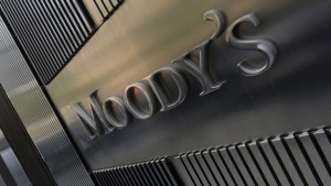 Moody's свали рейтинга на Москва и Санкт Петербург