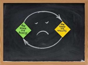 10 нагласи, които ще ви помогнат да развиете бизнеса си