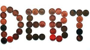 Световният дълг е близо 200 трлн. долара