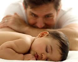 Отпуски и парични обезщетения по бащинство