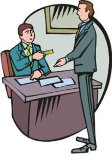 Правни възможности за намаляване на трудовото възнаграждение