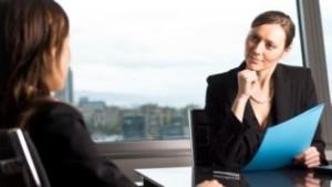 Вижте любимите въпроси на 8 HR експерти