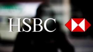 Деца, студенти и безработни със сметки в швейцарския клон на HSBC