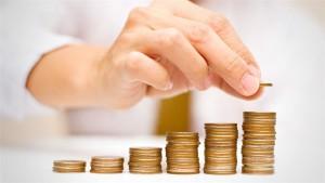Ползването на някои данъчни облекчения е свързано с постановяване на положително решение от ЕК