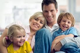 млади семейства с ипотечен кредит