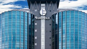 Евроинс купува HDI