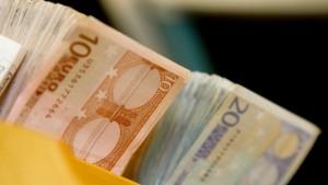 България 23-та по усвояване на европейски средства