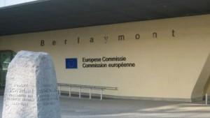 """Брюксел възобнови плащанията по """"Регионално развитие"""""""