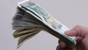 Работодатели атакуват минималната заплата пред съда