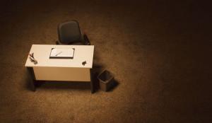 Какво трябва да знаем при прекратяване на трудовите отношения