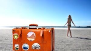 Обезщетението за неизползван платен годишен отпуск- изчисляване и изплащане