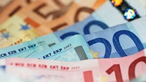 2000 евро глоба за чиновници, които забавят европейски проект