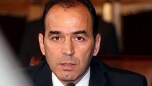 Искров: Лоши активи и мениджмънта причинили срива на КТБ