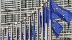 Ускорява се бизнес активността в еврозоната