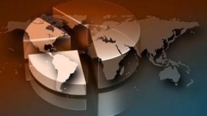 Мрачни прогнози за световната икономика