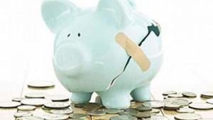 Приходите ли са проблемът на пенсионната система?