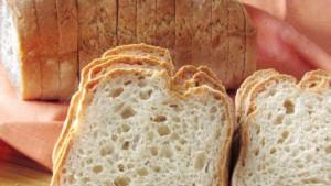 ДДС за хляба да е 5%, настояват производители