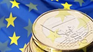 ЕС въвежда единен документ за обществените поръчки