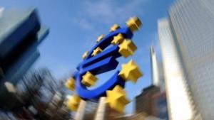 19 нарушения от 20 проверени договора по еврофондовете