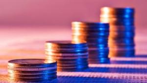Пенсионните компании с до 7% доходност