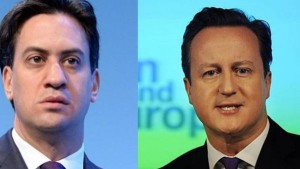 Най-важните избори за поколението във Великобритания