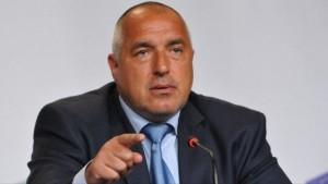 Младите започват да се връщат в България