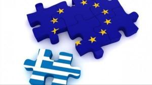 България ще загуби най-много от Grexit