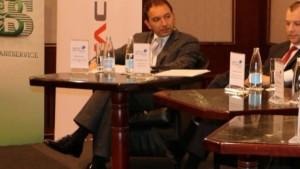 Банките – най-добри в оценката и управлението на риска