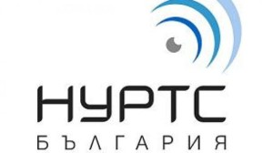 БТК придобива НУРТС България