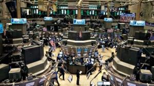 Българин обвинен за манипулации на борсата в САЩ