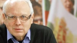 България е заинтересована от спасяването на Гърция