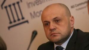 €750 млн. от еврофондовете за финансови инструменти