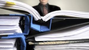Намалява се административната тежест при осчетоводяването