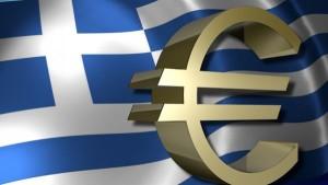 Гърция разхлабва капиталовите рестрикции за бизнеса