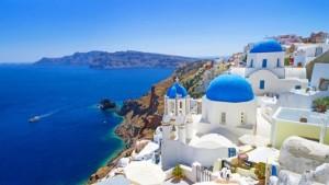 """Гърция въвежда данък """"лукс"""" за скъпи яхти, коли и имоти"""