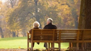Как ще се пенсионираме през 2015