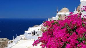 BILD: Гърция ще продава 150 острова