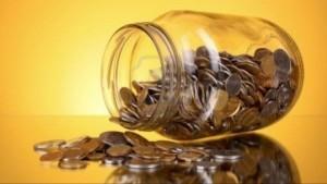 Половината от българите нямат спестявания
