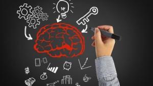 20 когнитивни отклонения, които влияят на нашите решения