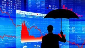 Без спирачки при следващата световна криза