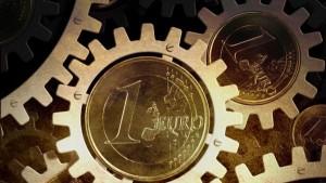 Остават 4 месеца за усвояване на 3 млрд. евро от старите еврофондове