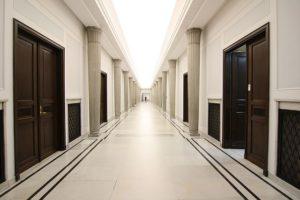 НАП образува 8000 изпълнителни дела за неплатени данъци