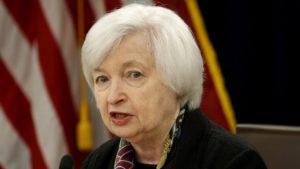 Фед: Фискалната политика на Тръмп създава несигурност