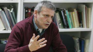 Красен Станчев: Обещанията за вдигане на заплатите са илюзорни